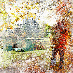 Seasons-of-grief-kopi_ren.jpg
