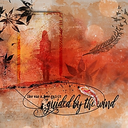 She_likes_the_wind.jpg