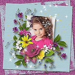 Simplette_WishesTale_anastasiaserdyukova-II-web.jpg