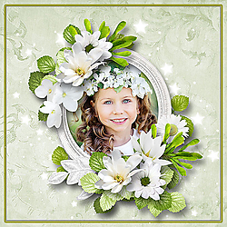Simplette_greenSpirit_evgenijak-web.jpg