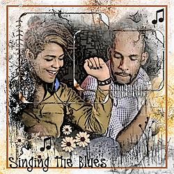 Singing_the_Blues.jpg