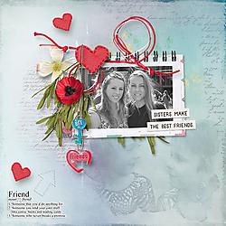 Sisters-make-Best-Friends.jpg