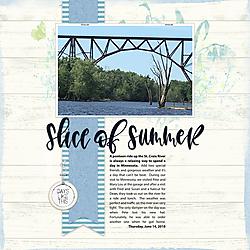 Slice_of_Summer.jpg