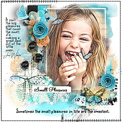 Small_Pleasures.jpg