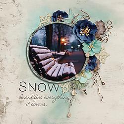 Snow-beautifies-everything-ND-011519.jpg