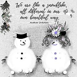 SnowCouple-PomPoms-Web.jpg