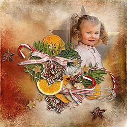 Spiced-Christmas.jpg