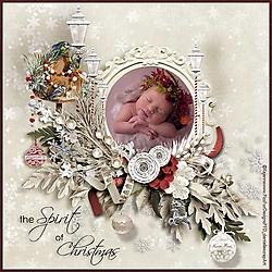 Spirit-of-Christmas-600.jpg