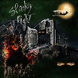 Spooky-Night.jpg