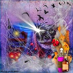 Spookyness.jpg