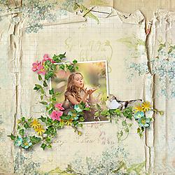 Spring-in-Bloom1.jpg