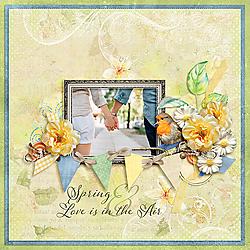 Spring-n-Love-is-in-the-Air.jpg