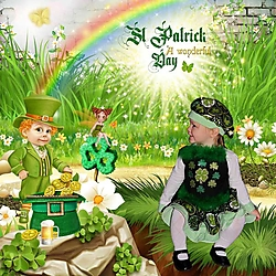 St-Patrick-A-Wonderful-Day-.jpg