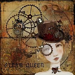 Steam_Queen_G_T.jpg