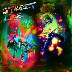 Street_Life2.jpg