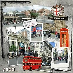 Streets_of_london1.jpg