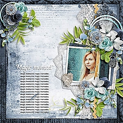 Studio4-Magic-Memories-Template-3-vikiborodinova-web.jpg