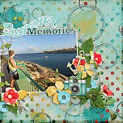 Summer-Memories5.jpg