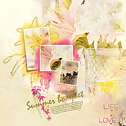 Summer-bouquet-600-web.jpg