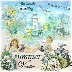 Summer11.jpg