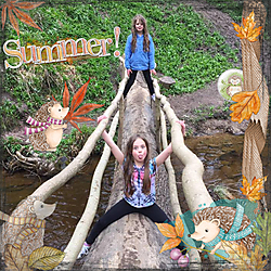 Summer6.jpg
