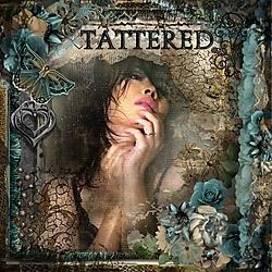 Tattered.jpg