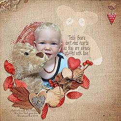 Teddy-Bear_web.jpg