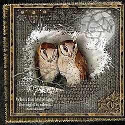 The-Owl.jpg