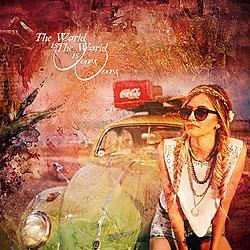 The-Traveller.jpg