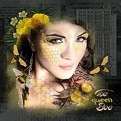 The_Queen_Bee.jpg
