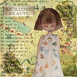 The_Sleeping_Beauty_using_G_T_500.jpg