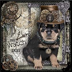 The_Watch_Dog.jpg