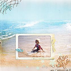 Tina-on-the-Beach.jpg