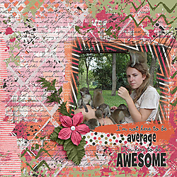 To-be-Awesome-2.jpg