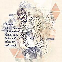 To_live_the_life_600web.jpg