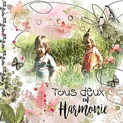 Tous_deux_en_Harmonie.jpg