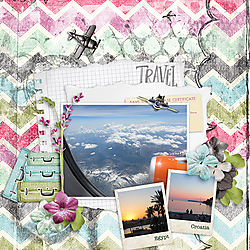 Travel-600.jpg