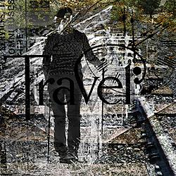 Travel-for-web.jpg