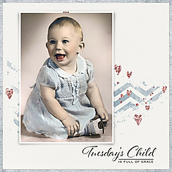 Tuesday_s-Child.jpg