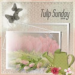 Tulip_Sunday_2018.jpg