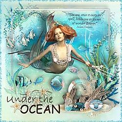 Under_the_Ocean.jpg