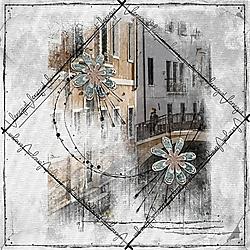 Venezia_.jpg