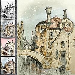 Venice_Andre_Fisher_Bunner_.jpg