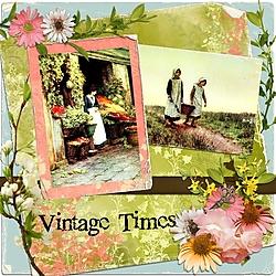 Vintage_Times.jpg