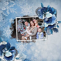 We-Wish-You-A-Merry-Christm.jpg