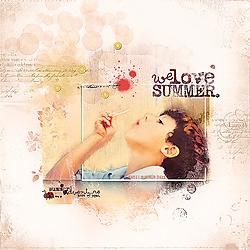 We-love-summer-600-web.jpg
