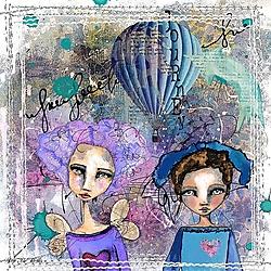 Whimsical_Vol_2_Journey_500.jpg