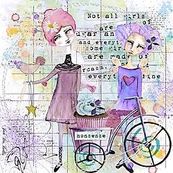 Whimsical_Vol_2_signed_500.jpg