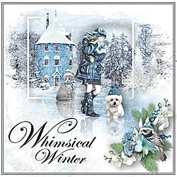 Whimsical_Winter.jpg