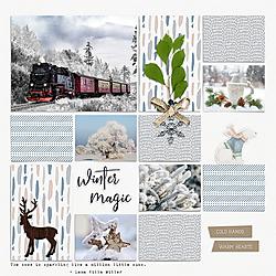 Winter-Time2.jpg
